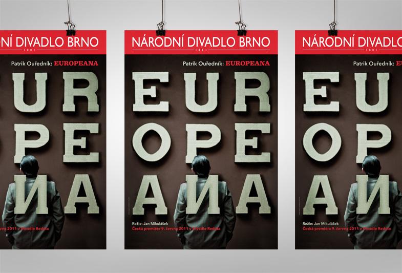 Plakát – Europeana