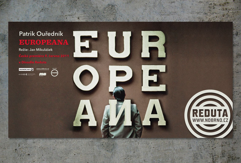 Board – Europeana