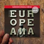 Katalog – Europeana