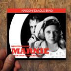 Katalog – Marnie