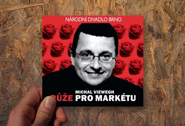 katalog – Národní divadlo Brno