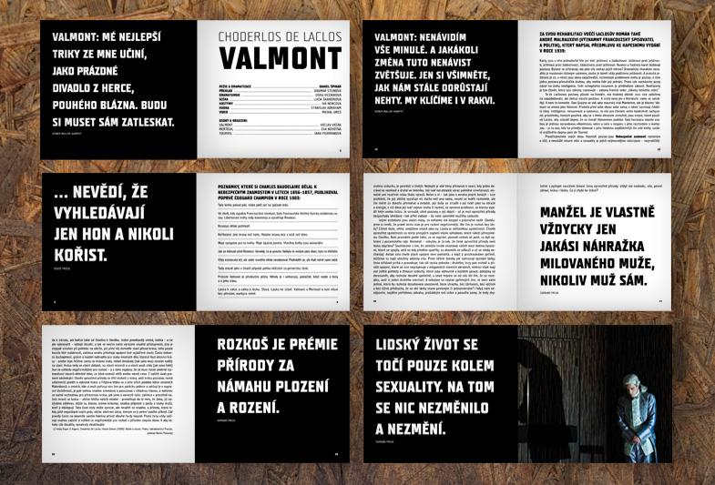 Katalog – Valmont