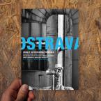 Obrazy ostravského průmyslu – plakát
