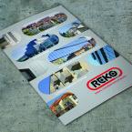 reko_profil firmy